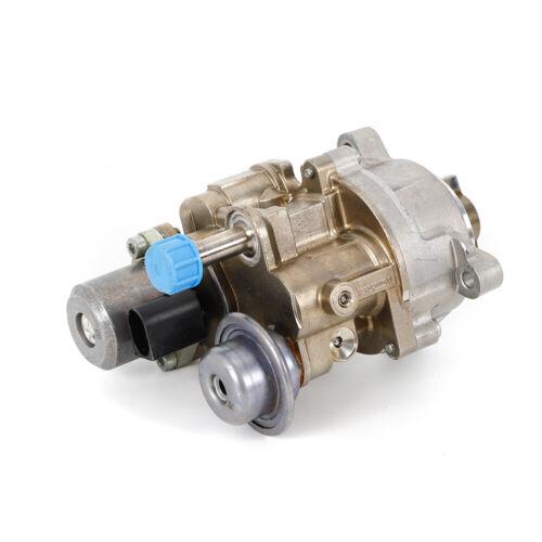 High Pressure Fuel Pump 13517594943 For 08-12 BMW X6 Z4
