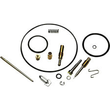 Honda TRX125 FourTrax Carburetor Repair Kit Moose MD03-005