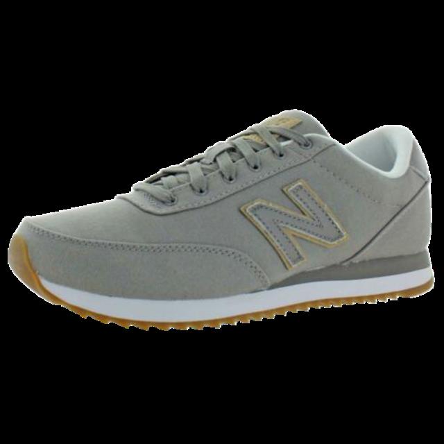 Las mejores ofertas en Zapatillas New Balance 501 para hombres | eBay