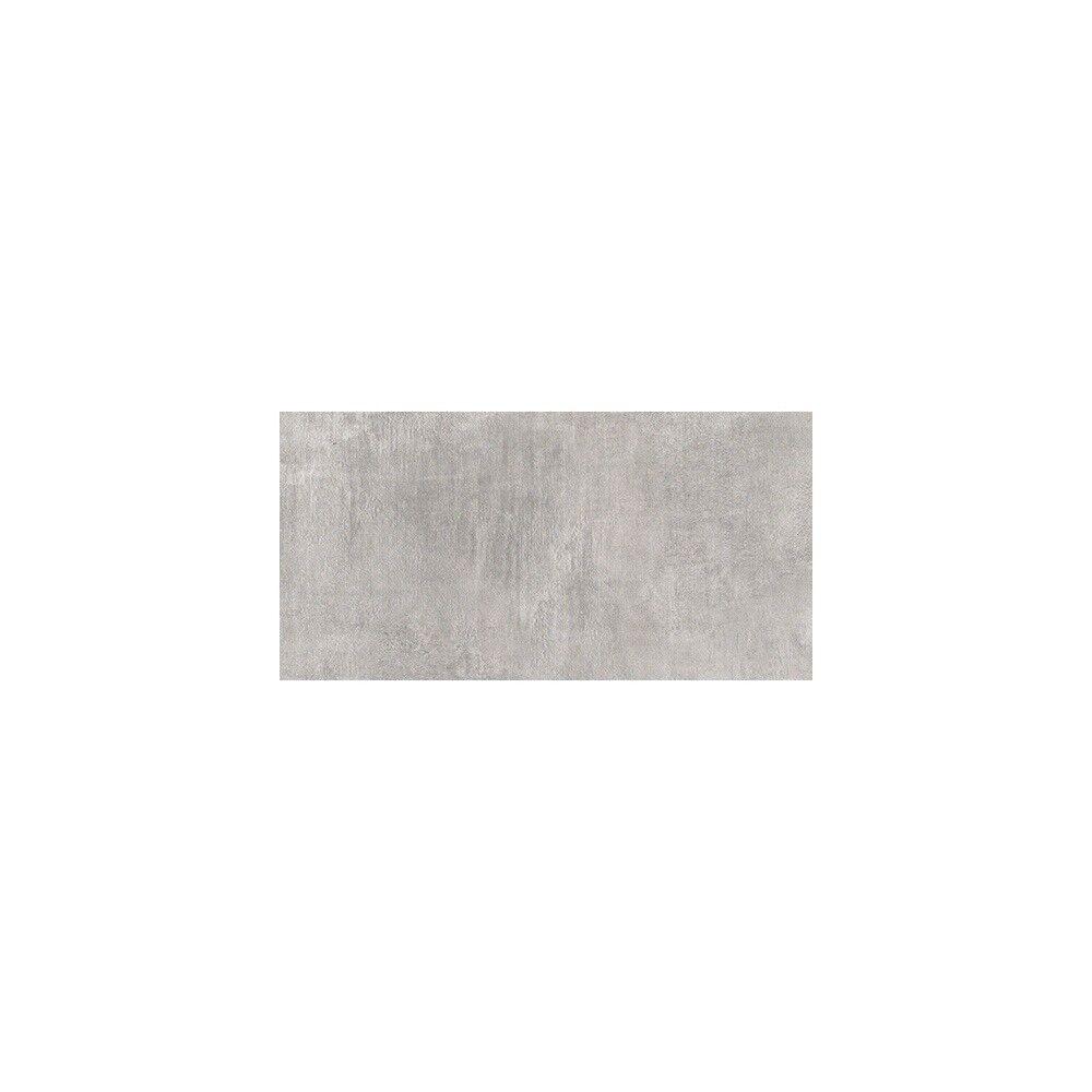 unicom Dove grey tiles 60 x 120 and 60 x60