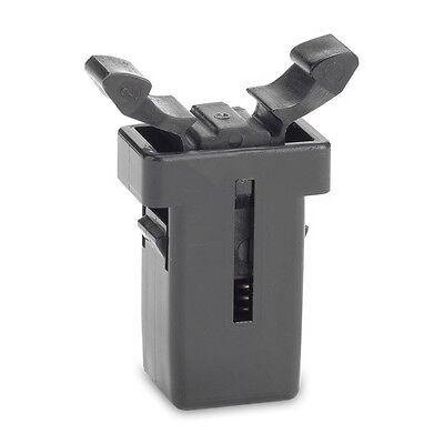 Addis bin Compatible Catch x1 Push Top lid Clip replacement Latch Addis Clip