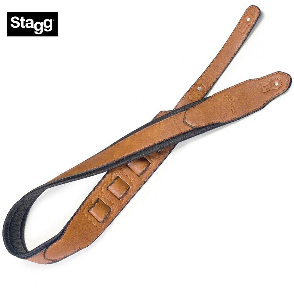 spfl 40 hon padded leather