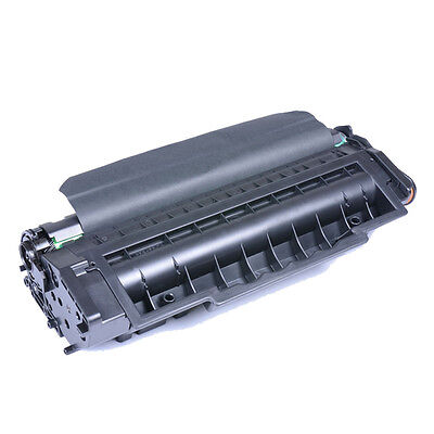 3PK Q5949A 49A New Compatible Black Toner for HP LaserJet 1320 1320n 1320nw 132