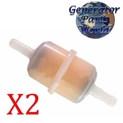 Generac Fuel Filter For Xd5000e Xd Series Diesel Generator Engine