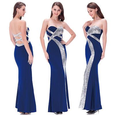 Angel-fashions Damen Schatz Kreuz Klassisch Schwarz Silber Abendkleid 331 Kleid, Fashion Kleid