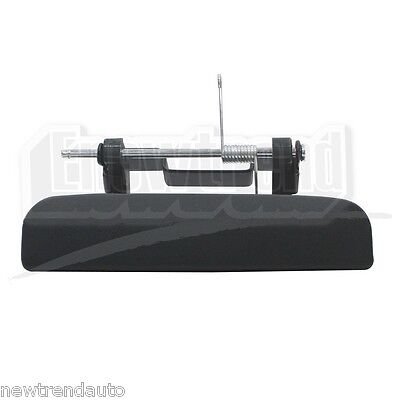 For Chevrolet,GMC Van REAR DOOR OUTER HANDLE 15167638 VAQ2