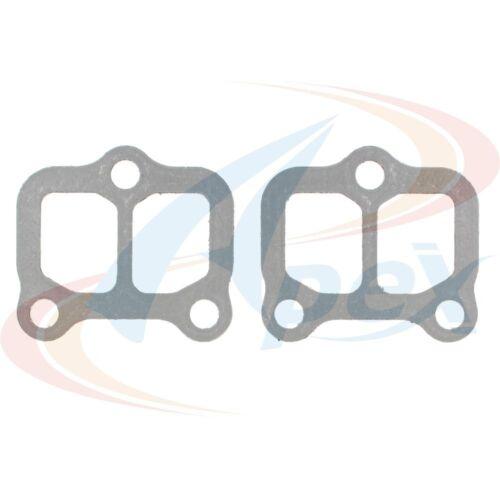 Apex AMS5031 Exhaust Manifold Gasket Set