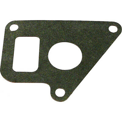 375745r2 Water Pump Gasket Fits Case-ih International Tractor Models
