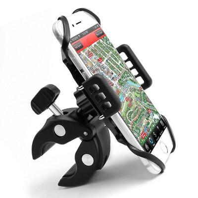 MYCARBON Supporto da Bici per Smartphone Sostegno Porta Cellulare MTB Moto...