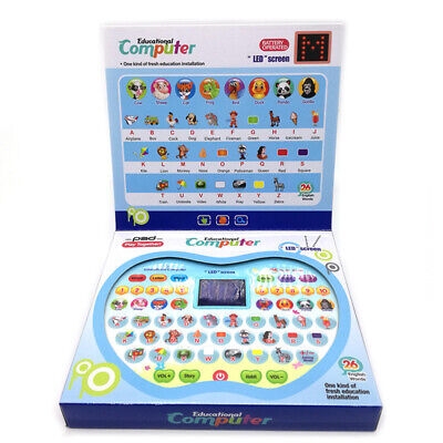 Christmas Toy for 2 Year Old Kids Learning Toy Educational Age 1-3 Boys Girls