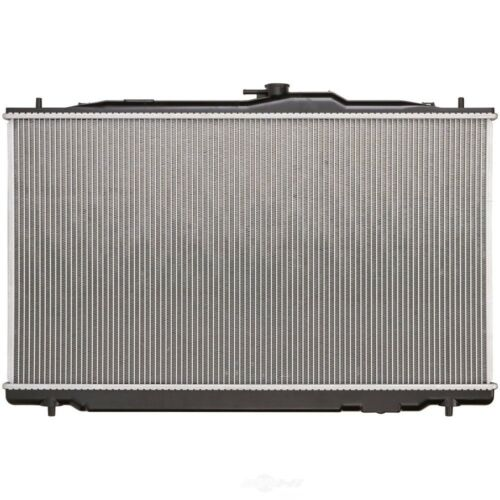 Radiator For 2007-2012 Acura RDX 2008 2009 2010 2011