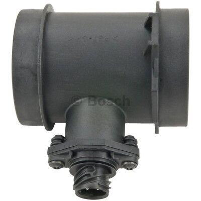 0280217800 For BMW E38 E31 E34 E39 740iL 540i Bosch Mass Air Flow Sensor MAF