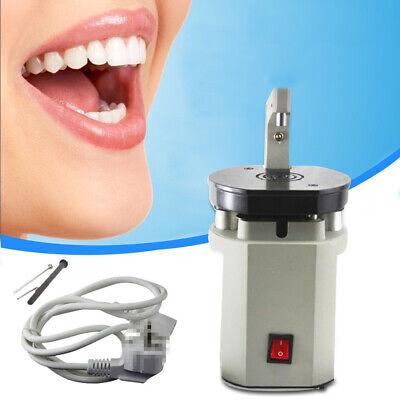 Dental Laser Pindex System High Speed Motor Odontology Drill Pin Driller Machine