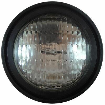388946r91 Tractor Halogen Light Rear Post Mount Sealed Beam Light Assembly