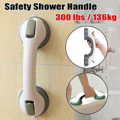 Grip Grab Bars (Anti-Slip Suction Grip Safety Handle Grab Bar Bath Tub Shower Handrail Support )