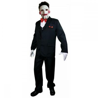 le Erwachsene Herren Halloween Kostüm Trick Or Treat Studios (Trick Or Treat Kostüm)