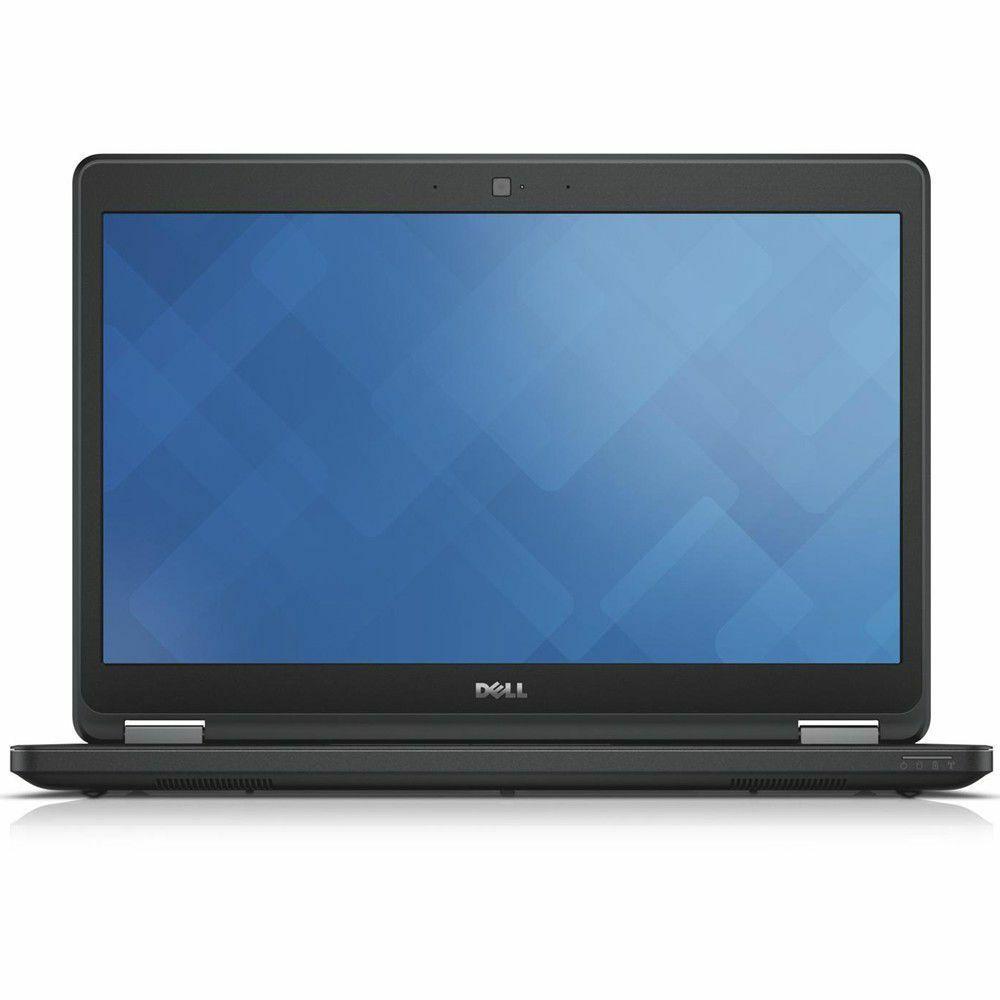 dell-latitude-e5450-14-touch-screen-i7-5600u-2-6ghz-16gb-256gb-ssd-win10-pro
