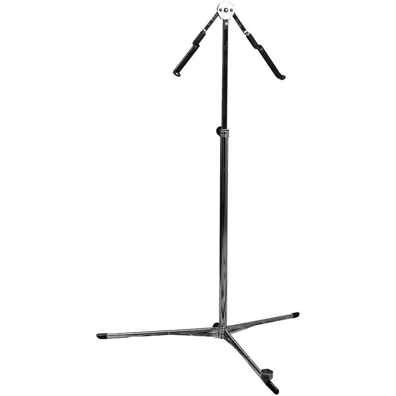Hamilton KB550 Double Bass Stand