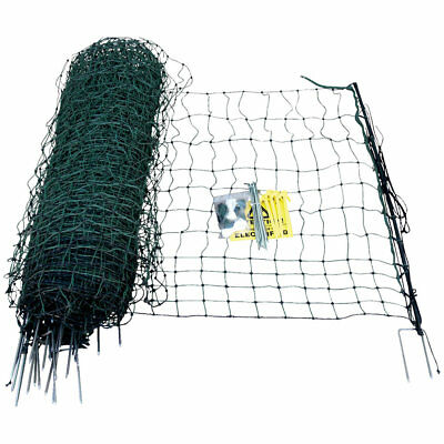 Patriot - Poultry Netting 165