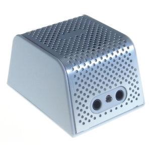 mini usb powered portable speaker for raspberry pi laptop pc computer ebay. Black Bedroom Furniture Sets. Home Design Ideas