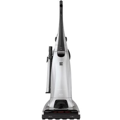 Kenmore Elite 31150 Pet Friendly Upright Vacuum -
