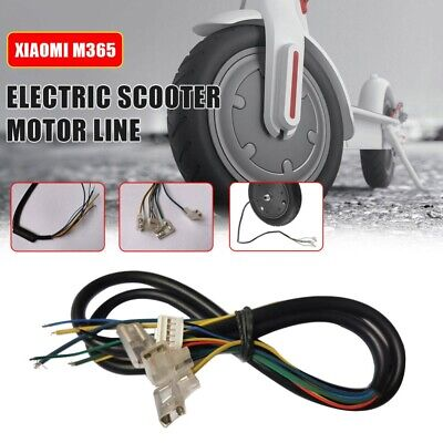 """Quad Air chamber for electric scooters Scooter Size 3,00-4/"""" Mini Moto"""