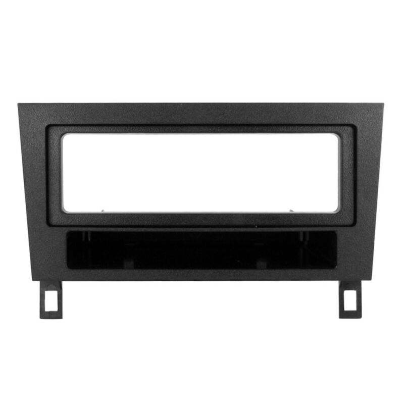 CT24LX08 Lexus LS400 1990-94 Car Fascia Stereo Surround For Single Din Radios