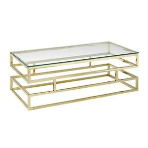 ULTRA MODERN AND UNIQUE COFFEE TABLES ON GRAND SALE (AD 362)