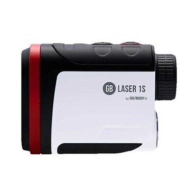 NEW 2020 Golf Buddy Laser 1S Laser Rangefinder Golf with SLO