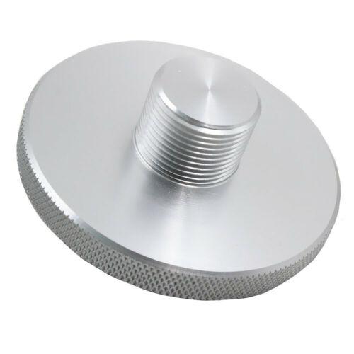 Oil Filter Plug for Dodge Ram 2500 3500 4500 Cummins 6.7L 2013-2018 05083285AA