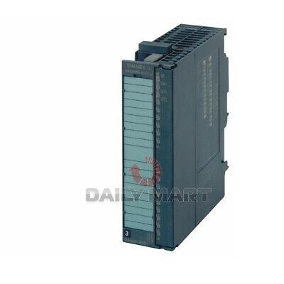 New In Box Siemens 7mh4950-2aa01 Et200m Siwarex U Dual Channel Weighing Module