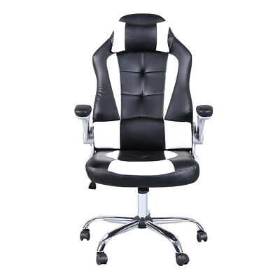 New Office Chair Desk Computer Gaming Chairhigh Back Ergonomic Racing Chair
