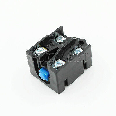 Automatic Reset Limit Switch accessories TZ ME8108 4 7 11 12 22 Normal Open N/O