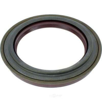 Axle Shaft Seal-Cab and Chassis - Crew Cab Centric 417.65012