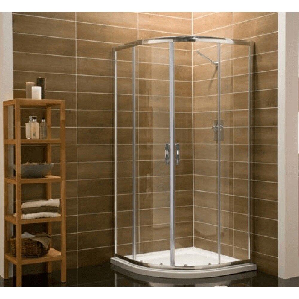 B6 900mm Quadrant Shower Door Was 165 Now 109 In Ballymena