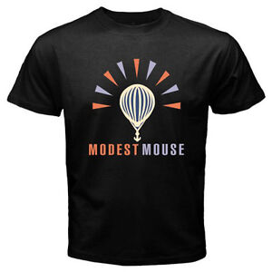Modest mouse hoodie