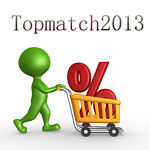 topmatch2013