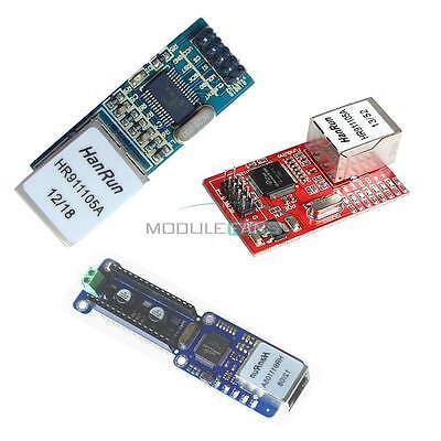 Enc28j60 Nano W5100 Ethernet Lan Mini Ethernet Network Module For Arduino Te230