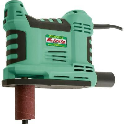 Grizzly T27961 Handheld Oscillating Spindle Sander