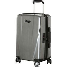 "eBags Allura 22"" Hardside Carry-On 4 Colors"