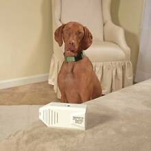 Tattle Tale Dog Cat Deterrent Repeller training device furniture Welshpool Canning Area Preview