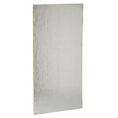 Duct Insulation1 X 24 X 48 17750