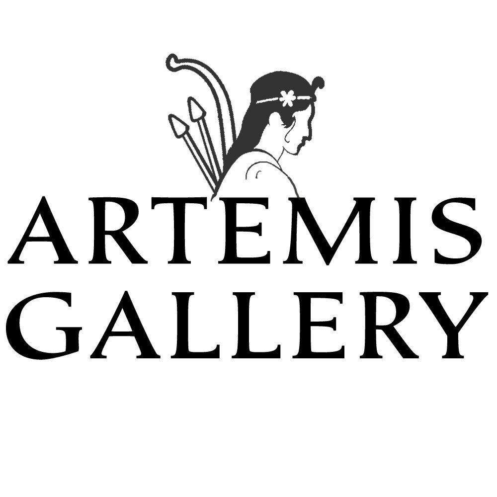 Artemis Gallery Ancient Art
