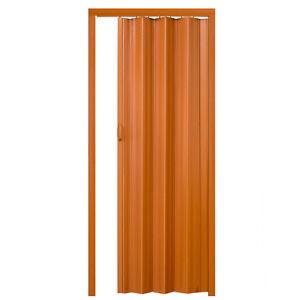 Porte porta a soffietto scorrevole in pvc porta doccia - Puertas correderas de plastico ...