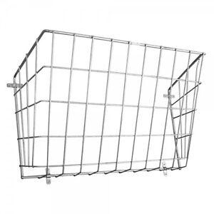 Stubbs Haysaver Wall Hay Rack - Equestrian / Horse / Stable