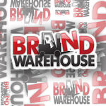 brand.warehouse.australia