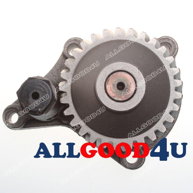 GM QM Marine Engine Fuel Feed Pump 129100-52101 for Yanmar 3GM 3QM
