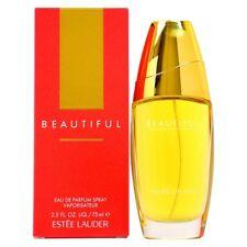 Beautiful 75ml Eau de Parfum Spray