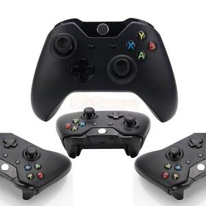 New-Xbox-One-Wireless-Game-Controller-For-Microsoft-Xbox-One-USA-Seller-Free
