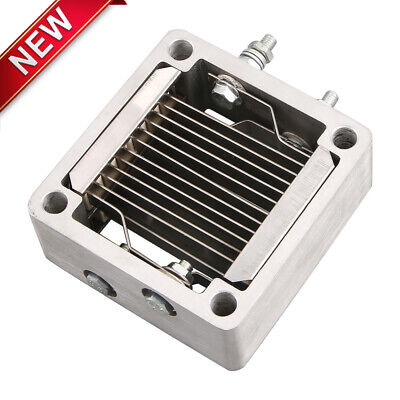 NEW Diesel Engine Intake Grid Heater Element For Dodge Cummins 5.9L Turbo 6B -